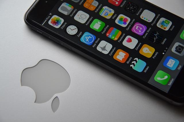 iphone-563072_640