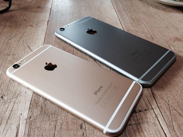 iphone-651353_640