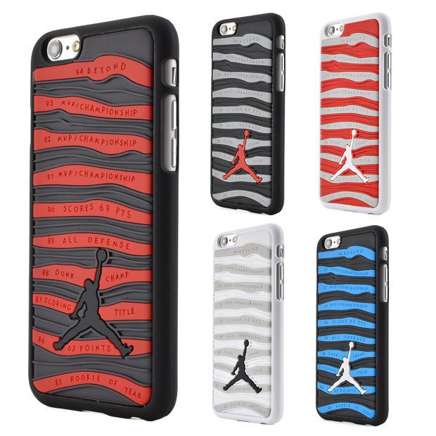 iphone 7 phone cases jordan