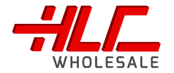 HLC Wholesale Blog
