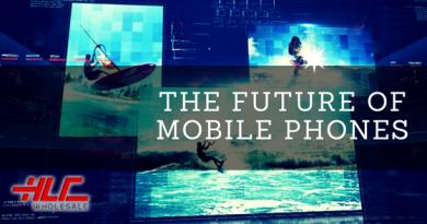 mobile phone, smartphones