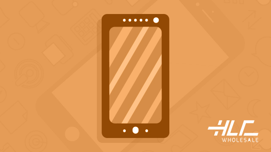 How To Create A Phone Accessories Business Plan