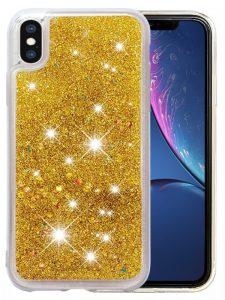 Sparkle Glitter Fashion Phone Case