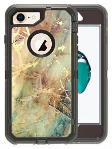 Marble Fashion Phone Case